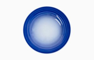 Deep Plate 23Cm Agma Marino